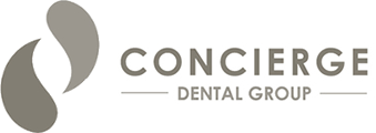 Dental Implant Dentist Buffalo, NY